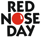 Comic Relief - Red Nose Day