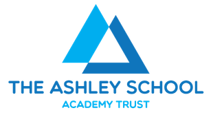 The Ashley School: Academy Trust